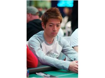 poker0008l