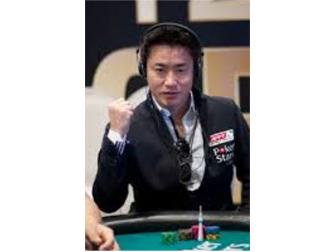 poker0008f