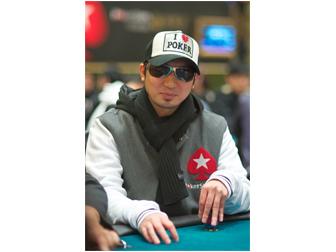 poker0008i