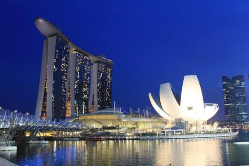 singapore002a